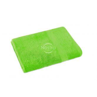Полотенца 550 g/m2 550-JASMINE GREEN