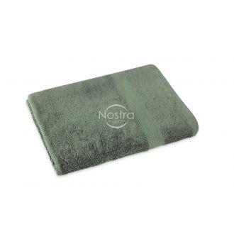 Полотенца 550 g/m2 550-OIL GREEN