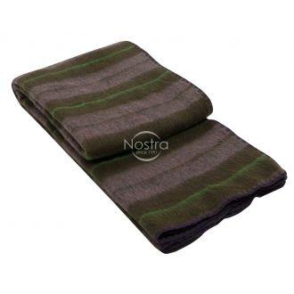 antklode