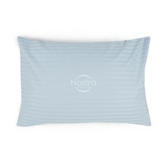 Sateen pillow cases MONACO 00-0328-L.BLUE