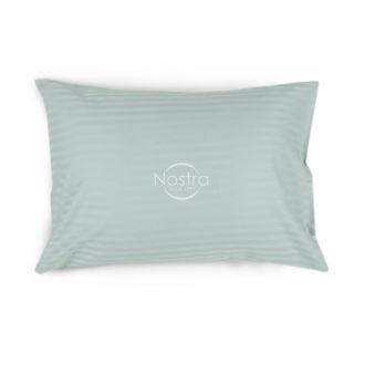 Sateen pillow cases MONACO 00-0293-1CM MONACO