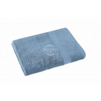 Полотенца 550 g/m2 550-STONE BLUE