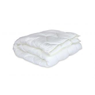 Blanket EMBOSSED ANTKL-EMBO