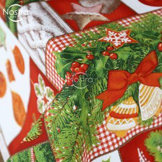 sventine kaledine staltiese