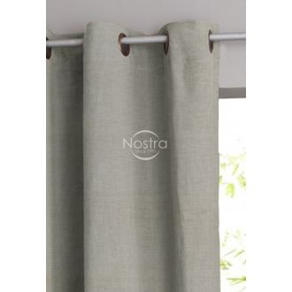 Curtain fabric 00-0229-SAND