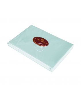 Flat polyester sheet 14-4809-BLUE
