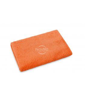 Towels 380 g/m2 380-ORANGE