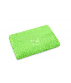 Полотенце 380 g/m2 380-JASMINE GREEN
