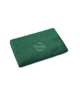 Полотенце 380 g/m2 380-DARK GREEN 140