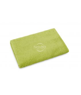 Towels 380 g/m2 380-GRASS 136