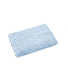 Towels 380 g/m2 380-SOFT BLUE 268