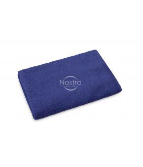 Полотенце 380 g/m2 380-BLUE 299