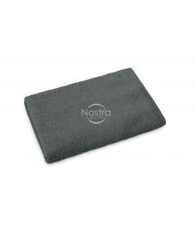 Полотенце 380 g/m2 380-IRON GREY