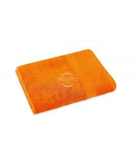 Towels 550 g/m2 550-ORANGE