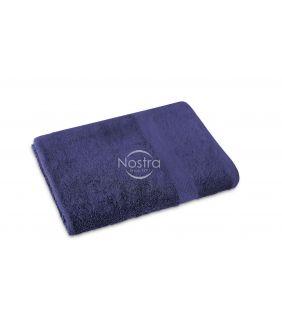 Towels 550 g/m2 550-BLUEMARINE