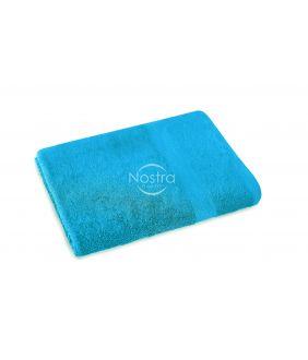 Towels 550 g/m2 550-VIVID BLUE