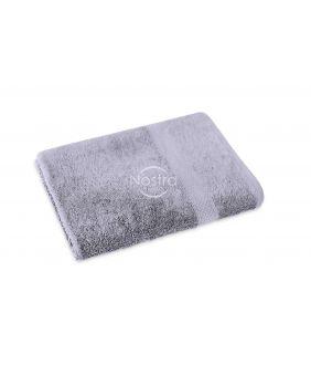 Towels 550 g/m2 550-GREY BLUE