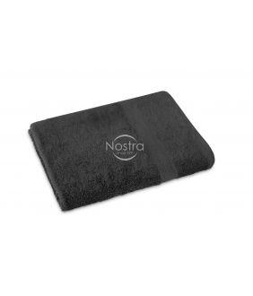 Полотенце 550 g/m2 550-BLACK