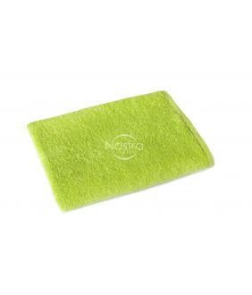 Полотенце 430 430-T0032-GRASS 136