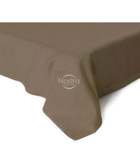 Satino paklodės be gumos 00-0211-CACAO