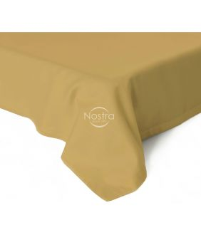 Satino paklodės be gumos 00-0222-GOLDEN CRE