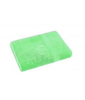 Полотенце 550 g/m2 550-SALAT