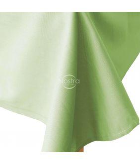 Flat cotton sheet 00-0017-SHADOW LIM
