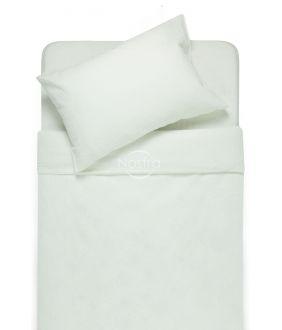 Серсукер постельное бельё ELA 00-0000-OP.WHITE