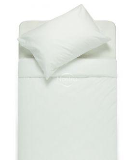 Užvalkalas antklodei 406-BED 00-0000-OPT.WHITE