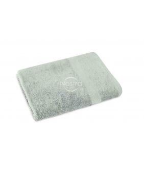 Полотенце 550 g/m2 550-L.GREY 22