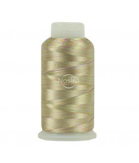 Embroidery thread B0154