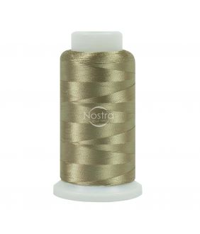 Embroidery thread H0452
