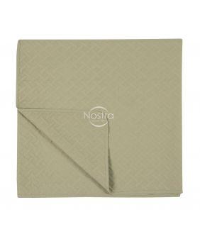 Bedspread RELAX L0026-L.BROWN