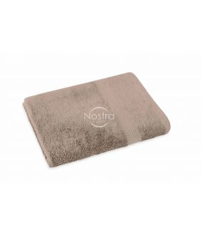 Полотенце 550 g/m2 550-TAUPE