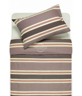 Užvalkalas antklodei 196-BED 30-0518-EXC.GREY