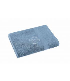 Полотенце 550 g/m2 550-STONE BLUE