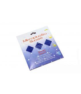 Šluostė 300-BLUE 26