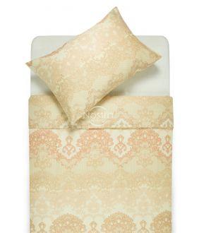 Sateen bedding set ABIR 40-0679-TERRA