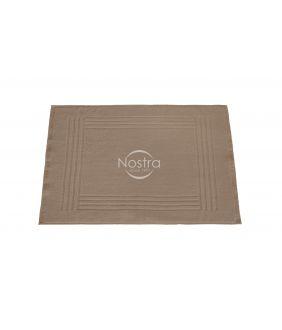 Frotinis vonios kilimėlis 650 650-T0033-L.BROWN