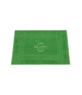 Bath mat 650 650-T0033-GREEN D28