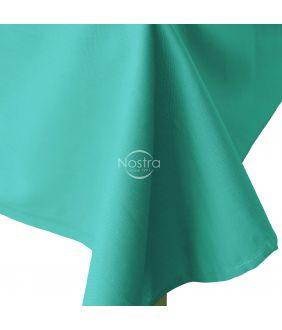Flat cotton sheet 00-0311-MINT
