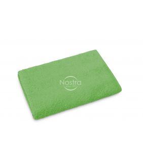 Rankšluosčiai 380 g/m2 380-FERN GREEN