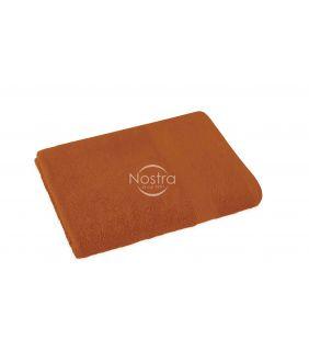 Towels 550 g/m2 550-TERRA