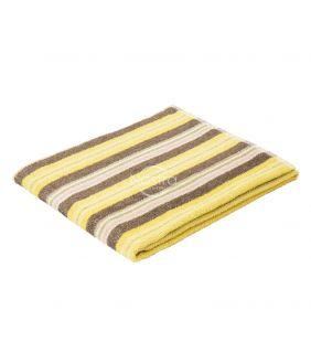 Pirties rankšluosčiai 500 g/m2 T0121