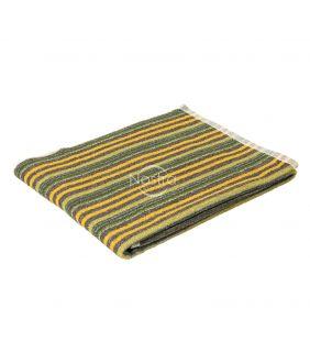 Sauna towels 500 g/m2 T0117