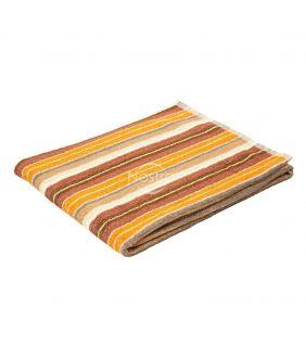 Pirties rankšluosčiai 500 g/m2 T0119