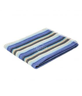 Pirties rankšluosčiai 500 g/m2 T0120