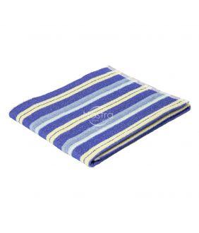 Sauna towels 500 g/m2 T0122