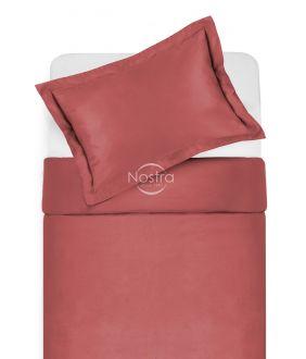 EXCLUSIVE bedding set TRINITY 00-0198-TERRA