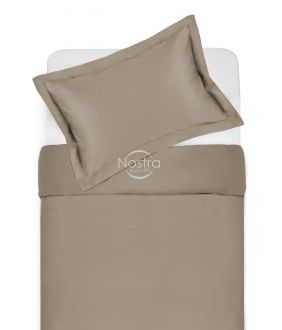 EXCLUSIVE patalynė TRINITY 00-0277-TAUPE